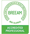 Accredited-professional